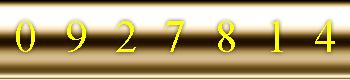 como colocar contador de visitas no site