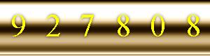 contador de visitas para site